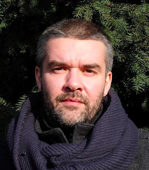 Branko Ančić