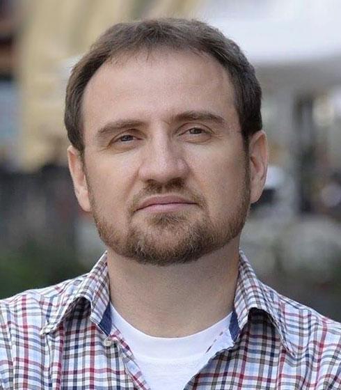 Teodor Celakoski