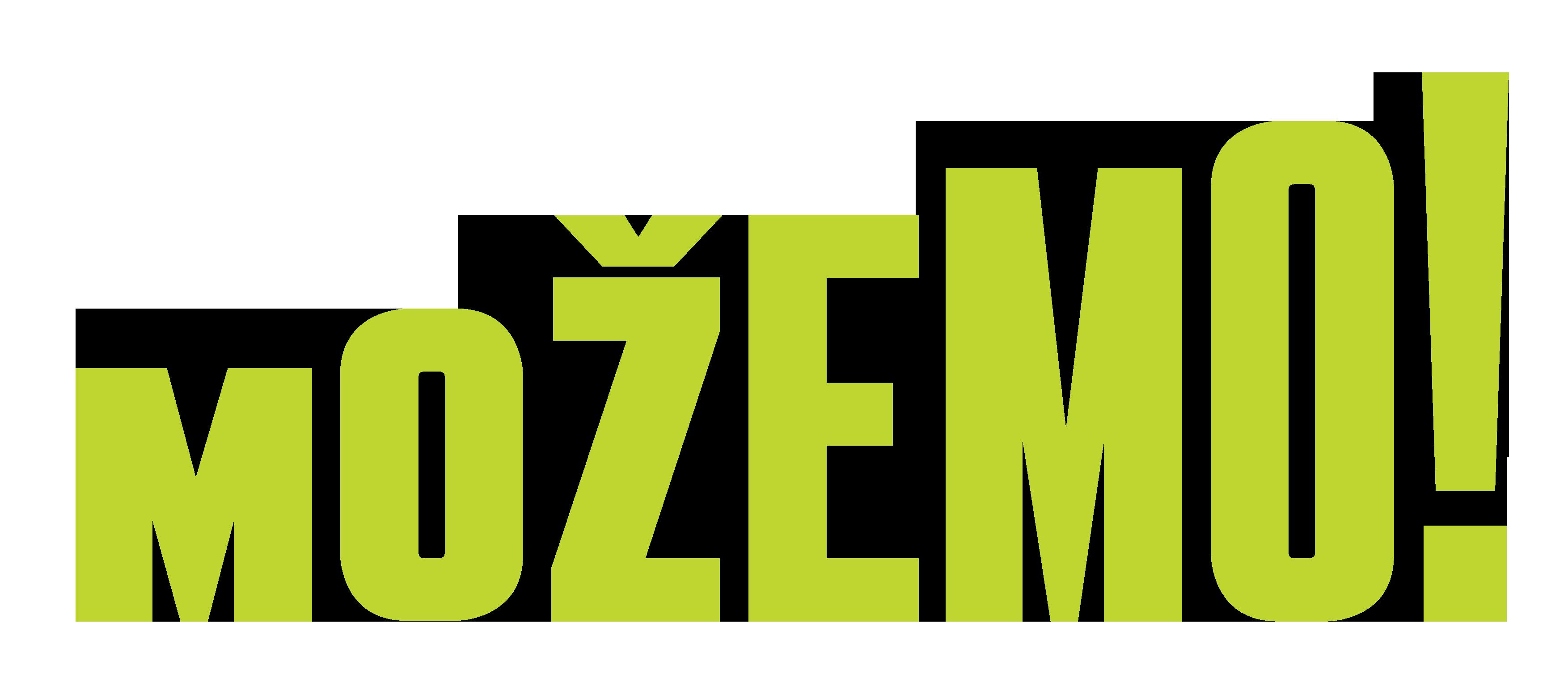 Politička platforma Možemo! donijela programski okvir za Europske izbore