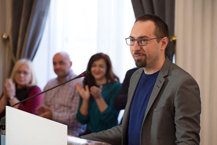 Tomislav Tomašević: Radit ćemo na: ➡️ uklju…