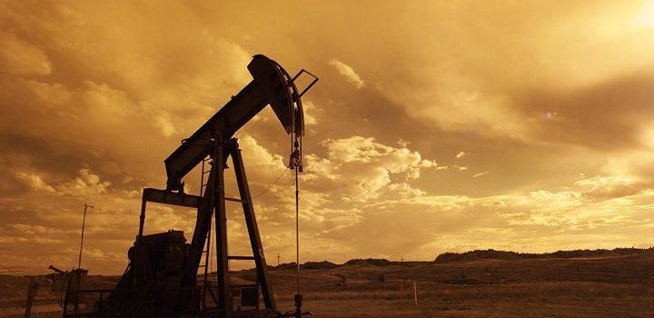 Napuštanje fosilnih goriva – koje je nužno za za…