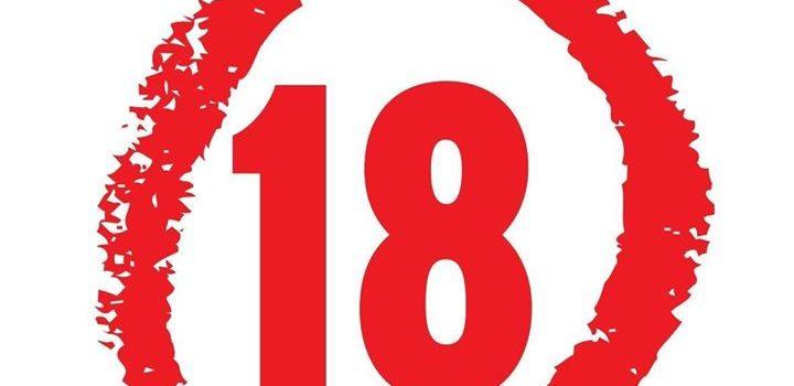 🔥 IZAĐITE NA IZBORE I ZAOKRUŽITE #18 🔥  Mi…