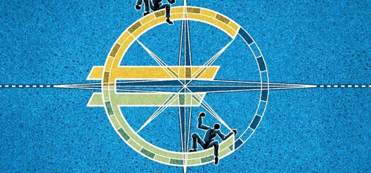 """Politička platforma Možemo! podržava """"Zeleni New Deal"""" za Europu"""