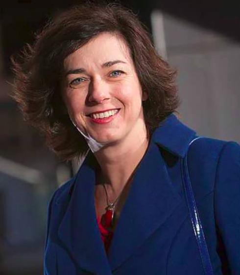 Tamara Visković