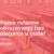Ulaganje u obrazovanje je ono najvažnije što u o…
