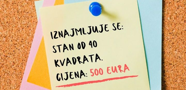 Treba li i hrvatskim gradovima regulacija cijena n…