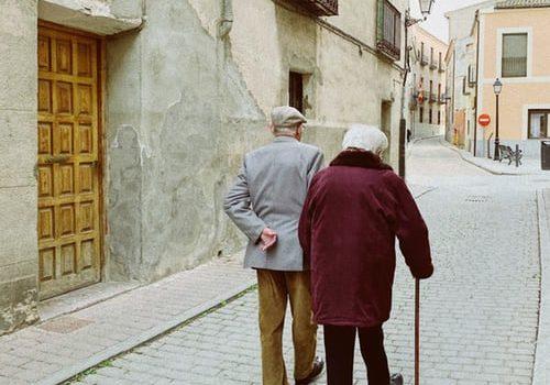 Podržimo ovu inicijativu za solidarnost sa starij…