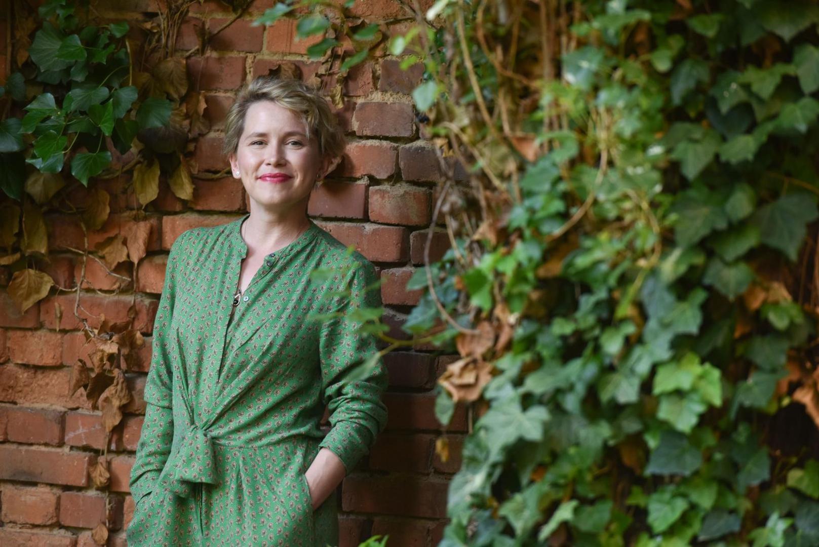 Ivana Kekin: Mile i ja smo jako politični, a računamo na glasove ljudi kojima je dosta devijacija