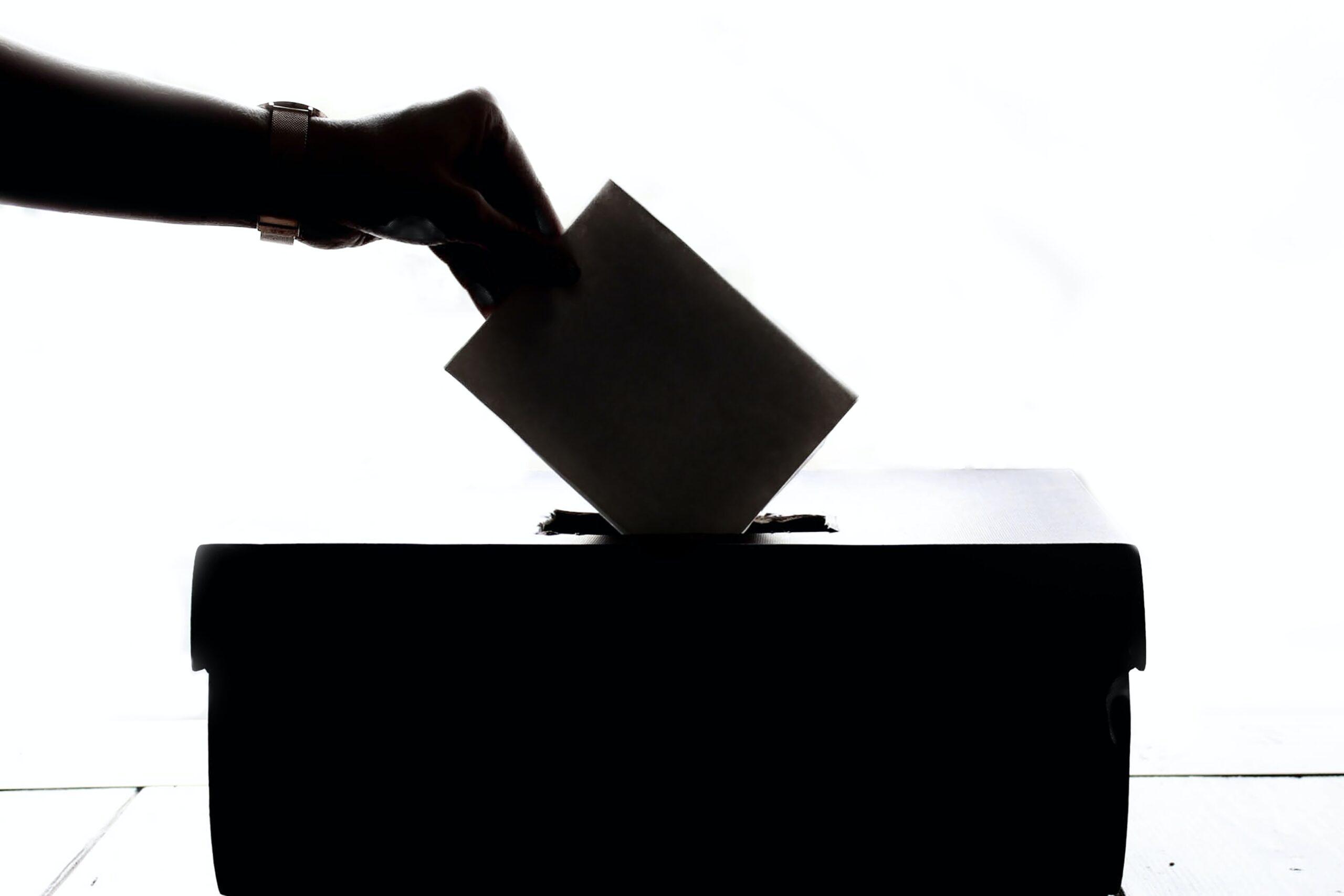 Objavljene adrese biračkih mjesta
